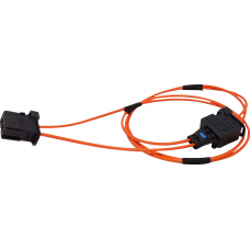 K-SW101 Splitter Fiber Optic POF Cable