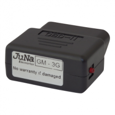 JKEY-01 OBD for Audi MMI 3G/3G+