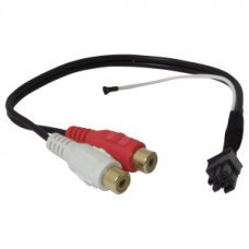 W-SW-CINCH101 Cable for JSW-02
